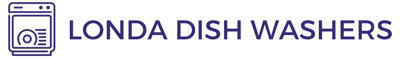 Londa Dish Washers